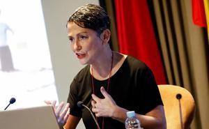 El Coamu reflexiona sobre el trabajo de las mujeres en la arquitectura