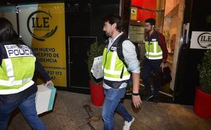 Ordenan el cierre de la residencia de ancianos de Murcia investigada por presuntos malos tratos