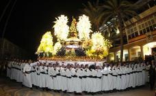 El San Pedro acoge con «sorpresa» la protección cultural de su traslado