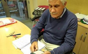 El PSOE de Alcantarilla habilita un canal de WhatsApp para aportar ideas a su programa electoral