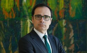 Rafael Romero del Pozo: «El 70% de juicios sobre acoso escolar acaban en conciliación»