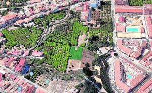 El TSJ tumba un nuevo plan residencial y deja muy tocado el urbanismo de Murcia