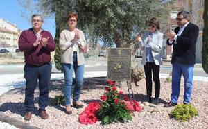 Jumilla reconoce a sus 13 deportados a campos de concentración nazis