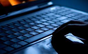 La UE lanzará este lunes su Sistema de Alerta Rápida contra la desinformación