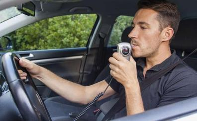 Si bebes, no arrancas: el nuevo dispositivo que podría llegar pronto a los coches