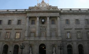 Barcelona lleva por primera vez un caso de acoso inmobiliario a la Fiscalía