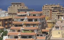 Sareb lanza una campaña para vender 661 viviendas en la costa de la Región a extranjeros