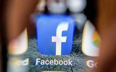 Así puedes designar al heredero de tu cuenta de Facebook en caso de fallecimiento