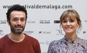 La murciana Marta Nieto protagoniza la continuación de 'Madre'