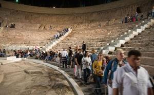 Ruta para saber cómo vívían los romanos
