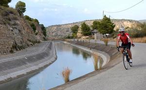 Los grupos ecologistas creen que la anulación parcial del Plan Hidrológico del Tajo será «muy positiva»