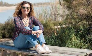 Teresa Alfaro: «Es esperanzador que una nueva generación exija más»