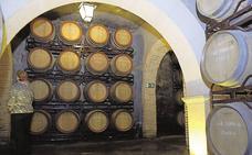 Más de 69.000 turistas visitaron las rutas del vino de la Región en 2018