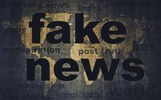 Redes sociales, el caldo de cultivo para las fake news
