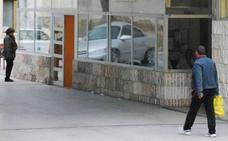 Trasladan al Hospital del Noroeste a una niña tras ser atropellada en Cehegín