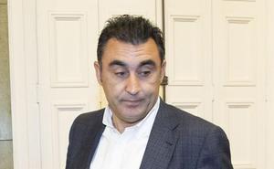 Los jueces regularizan a cien trabajadores municipales contratados sin oposiciones