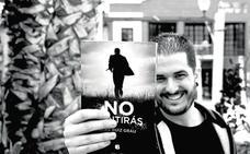 Blas Ruiz Grau : «Es un momento dulce para la novela negra»