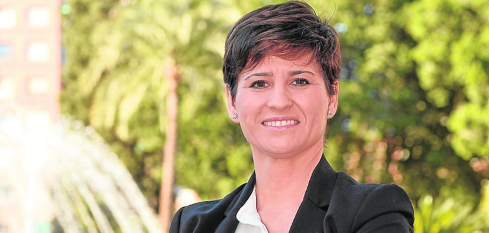 María Antonia Soto: «La atención psicológica no se debe dar solo a corto plazo»