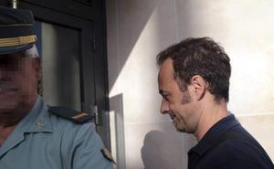 La Justicia italiana concede en exclusiva la custodia de los hijos de Juana Rivas al padre