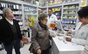 Aspirina, urbason, Almax, Dalsy... los medicamentos que te costará encontrar en las farmacias