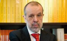 El Defensor del Pueblo abre una «indagación preliminar» sobre la ordenanza del agua
