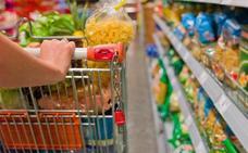 La OCU alerta de la trampa del 'formato ahorro' en los supermercados