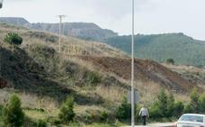 Los grupos políticos coinciden en utilizar el Prasam y actuar ya para recuperar la Sierra Minera