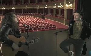 La escena musical de la Región, protagonista en 'Un país para escucharlo'