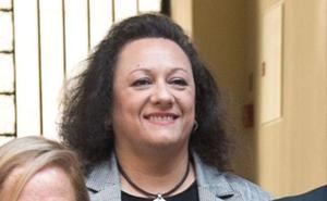 Yolanda Muñoz pide «altura de miras» al Ayuntamiento con las Normas Transitorias