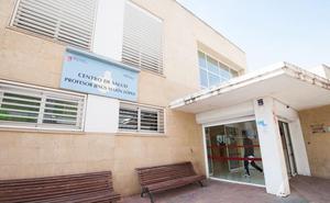 El SMS reforzará los centros de salud con 48 nuevos profesionales