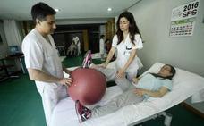 Satse exige que se compense la dedicación exclusiva de enfermeros y fisioterapeutas