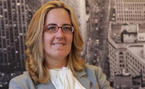 Manoli Marín deja la OMEP para ir como número 3 de Cs al Congreso