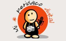 Reconocimiento al 'joven' periodismo