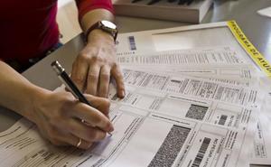 Declaración de la Renta: Cuándo empieza, plazos y fechas clave
