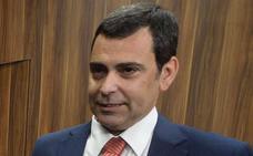 Díez de Revenga comparecerá en la Asamblea por la ampliación de las concesiones de los puertos de Lo Pagán y Las Villas