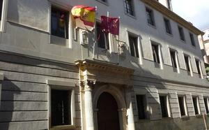 Huermur ingresa en el Consejo Asesor Regional de Participación Ciudadana