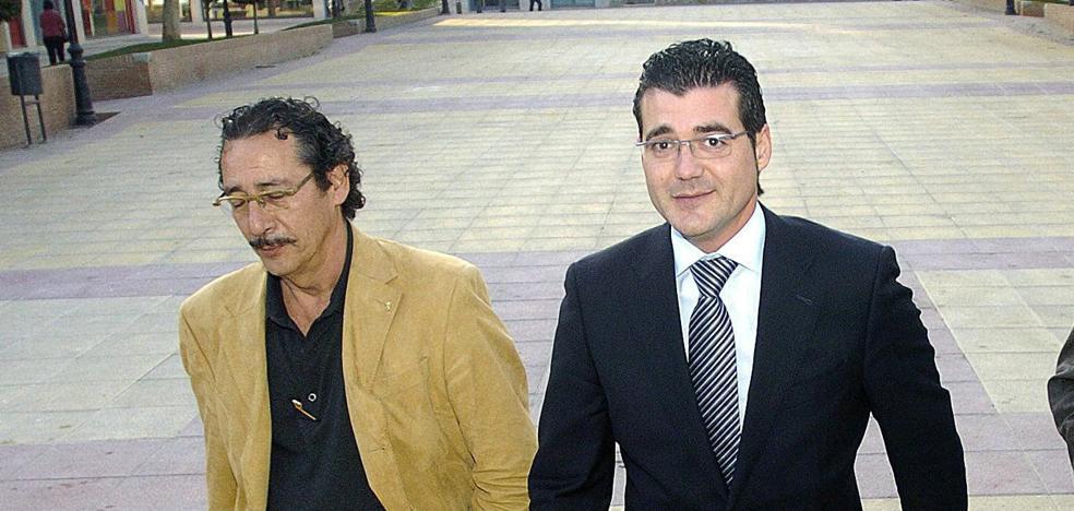 La Audiencia revoca la condena al exalcalde de Torre Pacheco por el 'caso de la permuta'