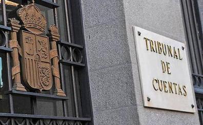 El Tribunal de Cuentas insta a fortalecer los órganos de control interno de los ayuntamientos de la Región