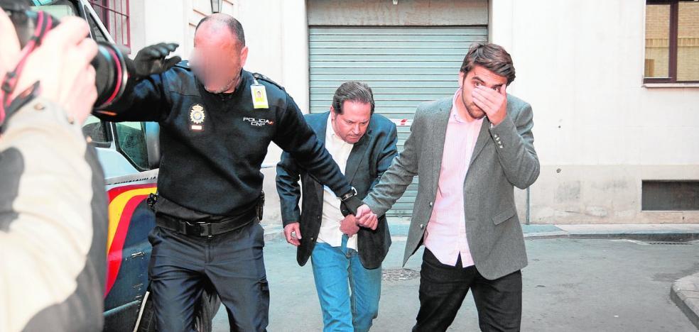 Prisión para el dueño de la residencia sospechoso de vejaciones a ancianos