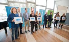 Los centros de la Región crecen un 150% en su participación en proyectos Erasmus+