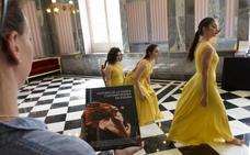 La danza contemporánea en España, reivindicada en un libro