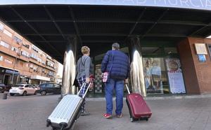 Murcia, segunda comunidad con mayor aumento de viajeros en hoteles en los dos primeros meses del año