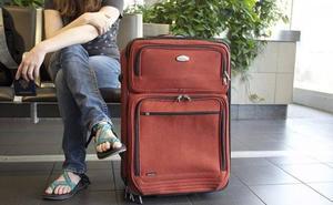 El truco para hacer bien la maleta explicado por las propias azafatas