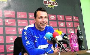 El Jaén examina la consistencia del líder de la Liga