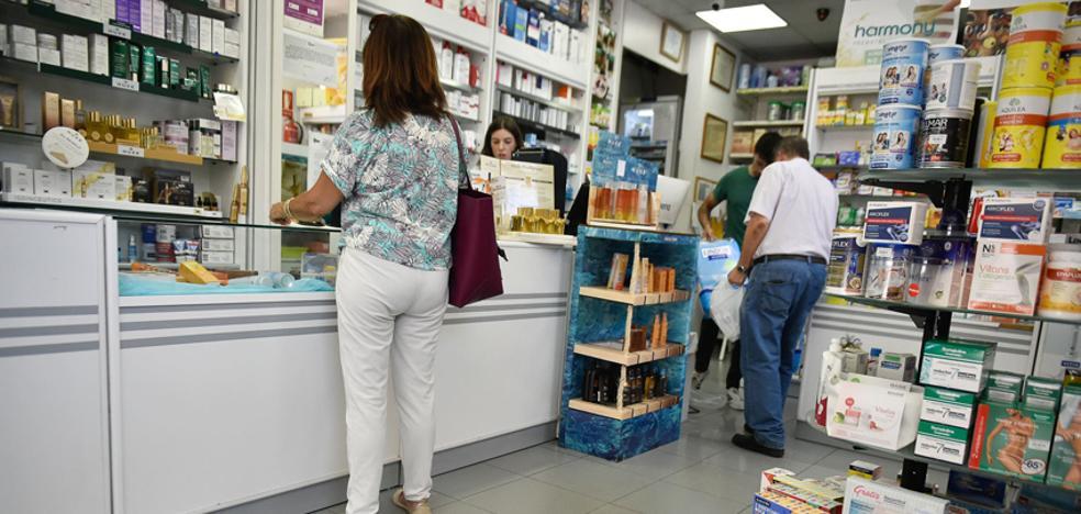 El desabastecimiento en las farmacias alcanza a medio millar de medicamentos