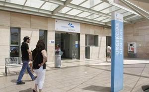 Cardiólogos revelan que la mortalidad se duplica con el traslado a Murcia