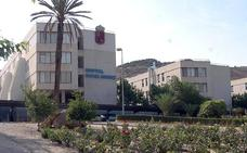 Condenan a la Consejería de Salud a pagar 50.000 euros por la muerte de un paciente en Lorca