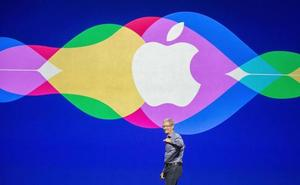 Apple quiere plantar cara a Netflix