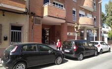 Instan a abrir un expediente a la adjudicataria de una residencia de Alcantarilla por la fuga de una anciana