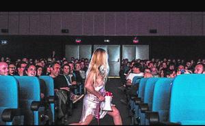 Cinco jornadas para seguir disfrutando de lo mejor del cine fantástico en Murcia
